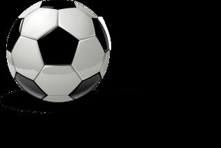football-155528_1280.png